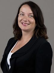 Barbora Merknerová