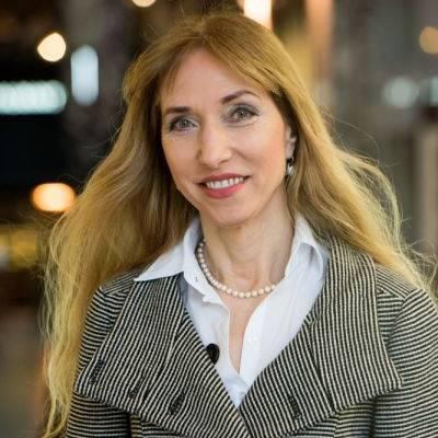Prezidentkou Asociace pro rozvoj trhu nemovitostí se opět stala Zdenka Klapalová