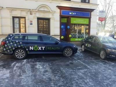 Otevíráme nové pobočky na severní Moravě