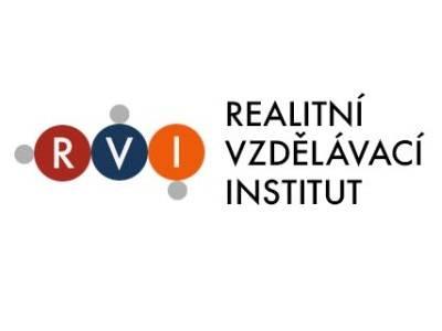 1. odborná realitní konference 11. dubna 2017 v hotelu Ambassador, na Václavském náměstí v Praze