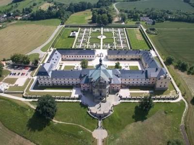 Čeští památkáři slaví dvojnásobný mezinárodní úspěch