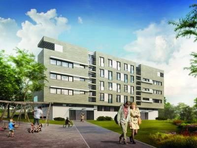 Chytré bydlení přináší prověřenou nabídku bytů