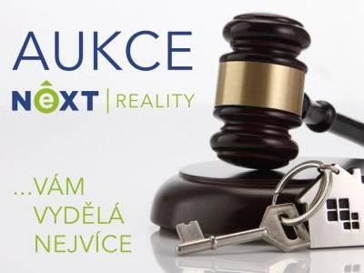 Jak prodat nemovitost a získat nejvyšší cenu?