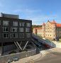 Rezidence SACRE COEUR nabízí mimořádné bydlení