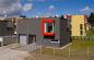 Otevřen vzorový dům v projektu Cikánka v pražských Stodůlkách