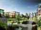Zahrada - nový projekt v portfoliu RSČS
