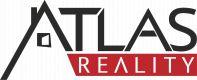 ATLAS reality