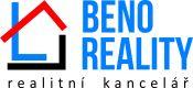 BENO REALITY