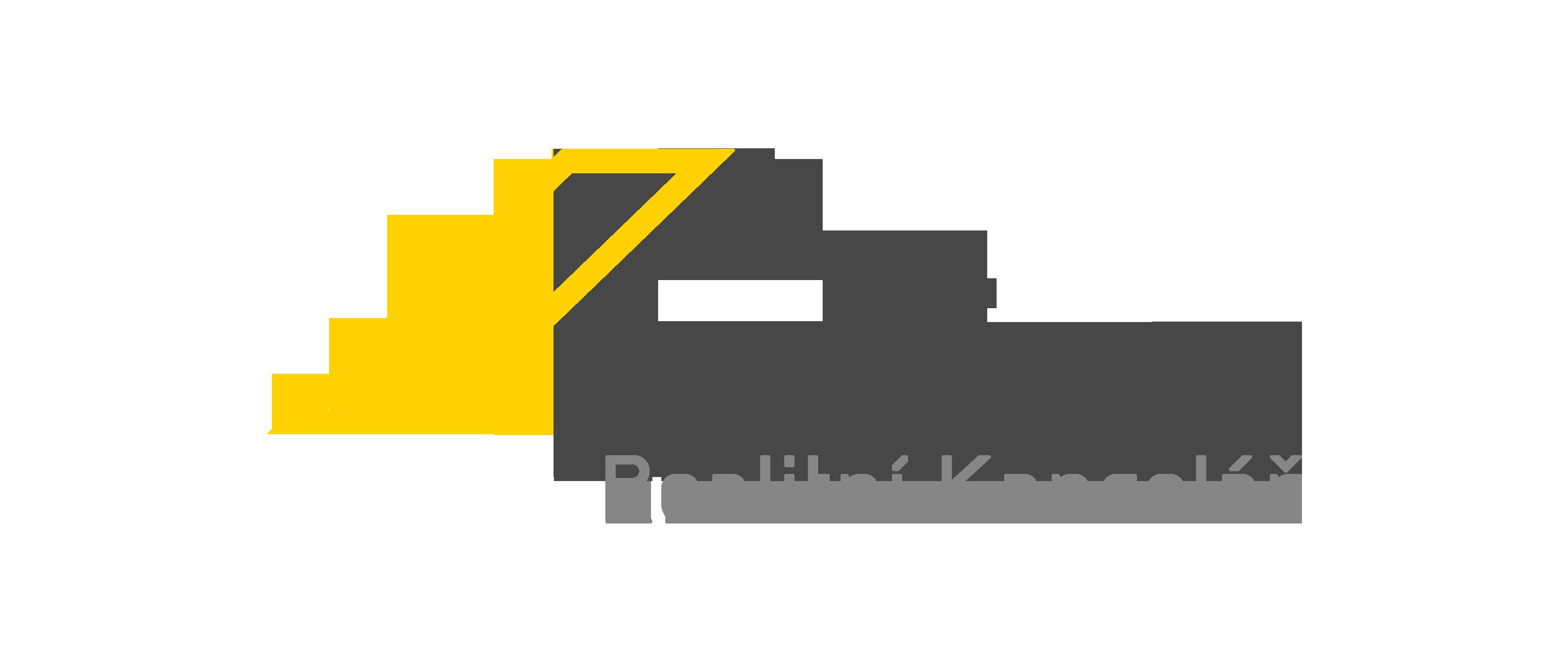 proxima_logo_transparent.png