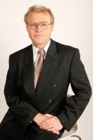 Ing. Petr Kačaba