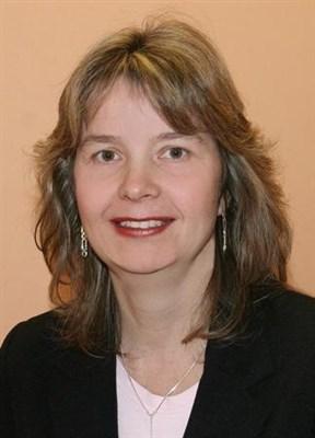 Ing. Helena Rybníčková