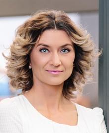 Bc. Martínková Veronika