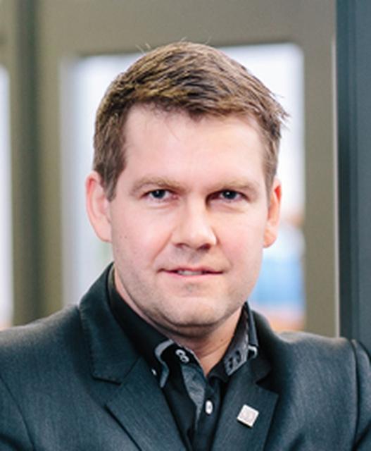 Ing. Kantner Jan