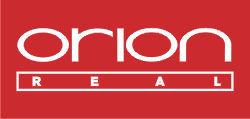 ORION Realit s.r.o.