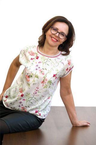 Alena Gryczová