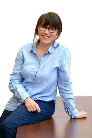 Michaela Soudková