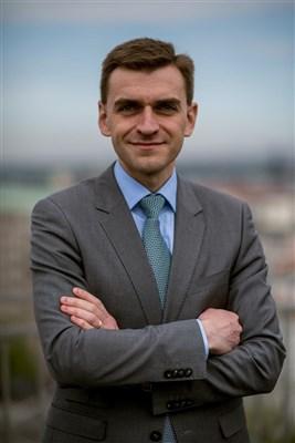 Václav Prokop