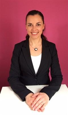 Hana Brosche