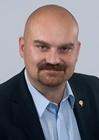 Jan Štohanzl