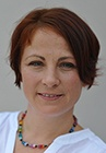 Tereza Vrzáková