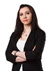 Ivana Ráčková Tvarůžková