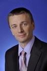Pavel Masner