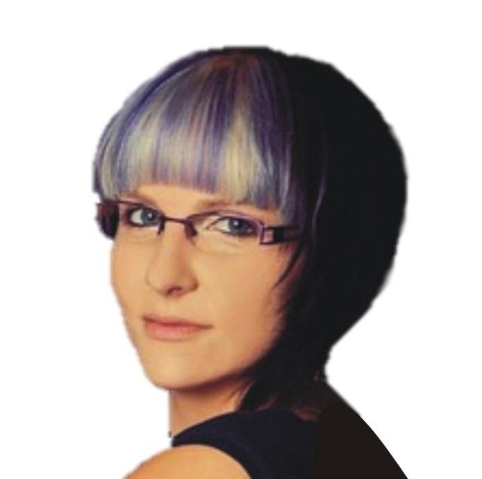 Lenka Skotáková