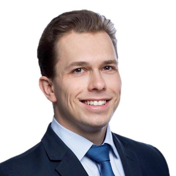 Jan Hobl