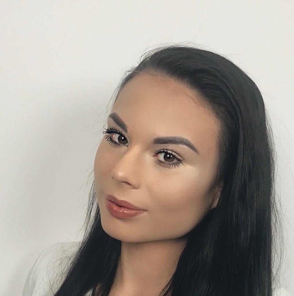 Kristýna Kubátová