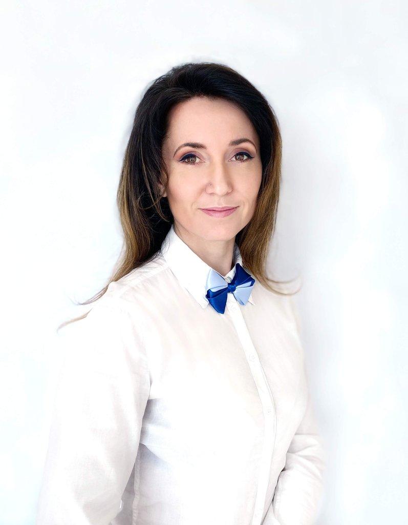 Žofia Nedopílková