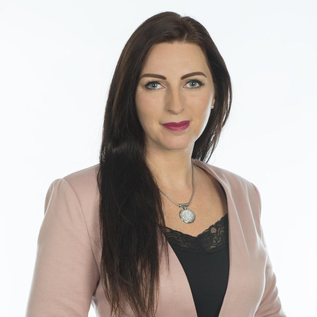 Gabriela Marková