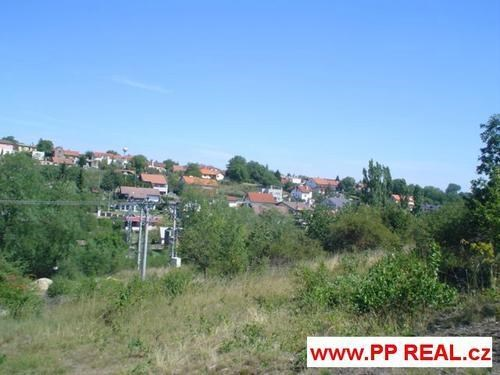 Prodej  stavebního pozemku v obci Klecany u Prahy o výměře 18.440 m2