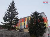 Pronájem - obchodní prostor, 350 m²