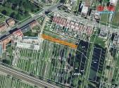 Prodej - pozemek, zemědělská půda, 410 m²