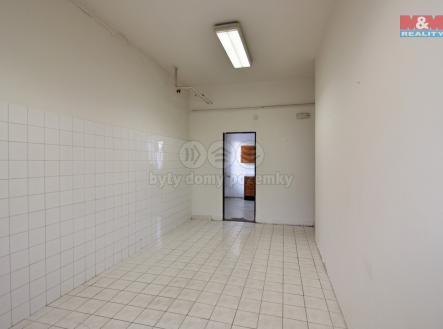 IMG_9605_hdr.jpg | Pronájem - obchodní prostor, 30 m²