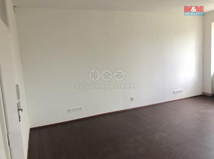 IMG_0219.JPG | Pronájem - kanceláře, 28 m²