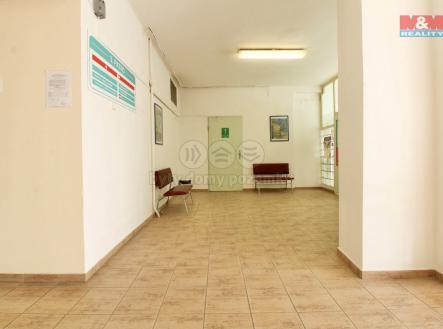 IMG_5501.jpg | Pronájem - kanceláře, 67 m²