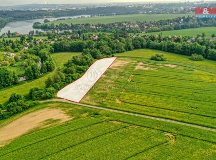 14000.jpg | Prodej - pozemek, zemědělská půda, 14000 m²