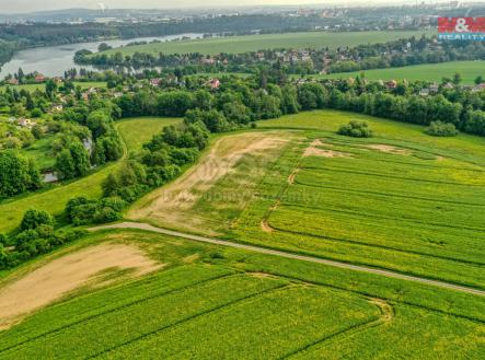 DJI_0319_4.jpg | Prodej - pozemek, zemědělská půda, 14000 m²