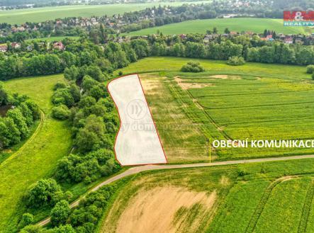 14000 2.jpg | Prodej - pozemek, zemědělská půda, 14000 m²