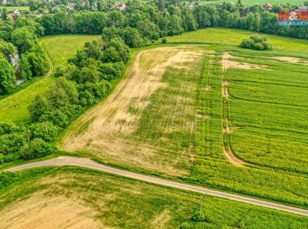 DJI_0321_8.jpg | Prodej - pozemek, zemědělská půda, 14000 m²