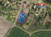 Prodej - pozemek, zahrada, 3669 m²