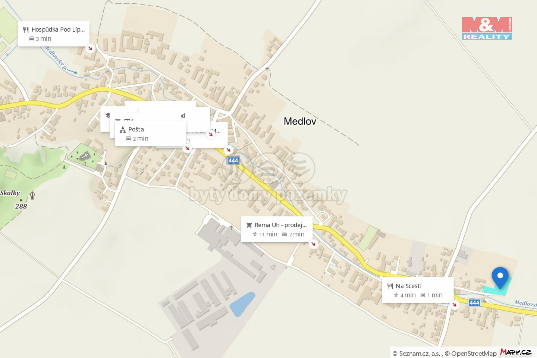 Mapa_okoli_2021_07_02_15_42.jpeg