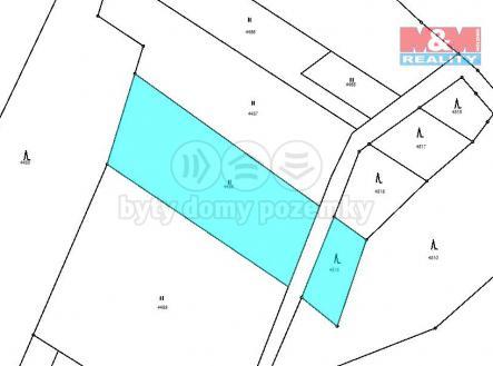 2.JPG | Prodej - pozemek, trvalý travní porost, 2215 m²