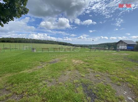 84EA4746-A9D1-490C-841D-FFE5CC0A3E2C.jpeg | Prodej - pozemek, trvalý travní porost, 4325 m²