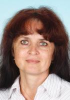 Boštíková Iva