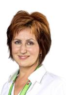 Mareszová Helena