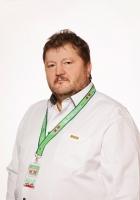 Karfík Karel
