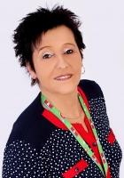 Jochim Irena