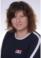 Marková Helena